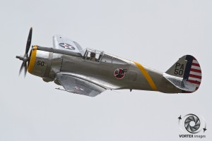 Flying Legends 2015 21