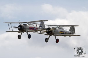 Flying Legends 2015 32