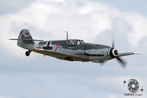 Flying Legends 2015 33