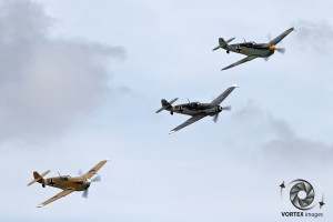 Flying Legends 2015 34