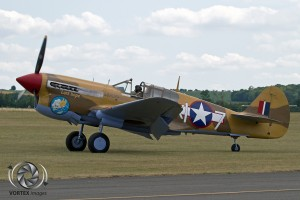 Flying Legends 2015 36