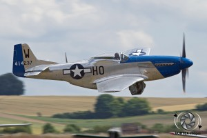 Flying Legends 2015 38