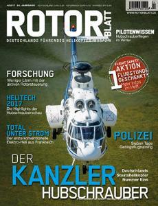 Rotorblatt 2017-4 (Germany)